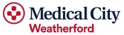 Medical_city_weatherford
