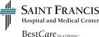 Saint%20francis%20hospital%20bestcare%20logo_2c