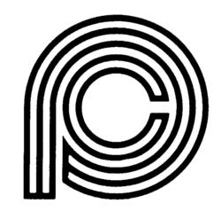 Transparent_logo_copy