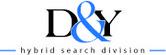 Dy_logo_