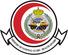 Ministry_ngha_logo