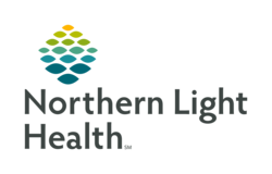 Nlh_system_logo