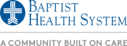Log-bhs-baptist_health_system-cboc-color