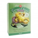 The Ginger People Original Ginger Chews 84gm