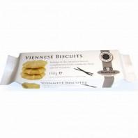 Simpkins Viennese Biscuits 150g