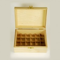 Discounted 24 X 10ml Box (if You Order  24 X 10ml Of Essential Oils)