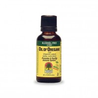 Natures Answer Oil Of Oregano 30ml