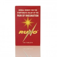 Bio-health Runo 100 Tablets