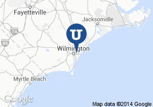 Apartments Near Unc Wilmington