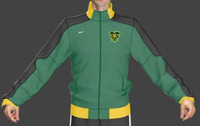 SOLD OUT: UMBF Away Nike Elite Jacket