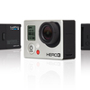 Gopro_hero3_thumb