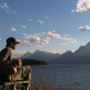Jimmy_and_jack_at_grand_teton_nat_thumb