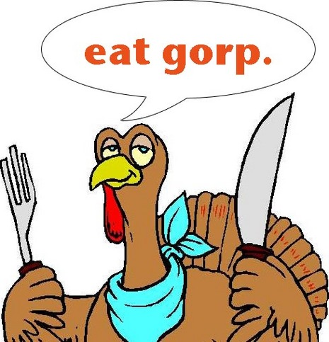 Turkeycartoon-1_cutted