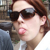 Jacqui_sticking_out_tongue_thumb
