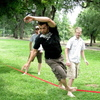 Slack_lining_july_5th_16_thumb
