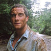Bear-grylls_thumb