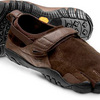 Fivefingers_kso_trek_brown_thumb