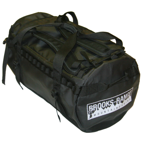Duffel_bag