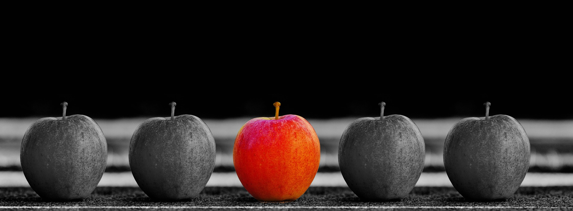 Apple 1594742 1920