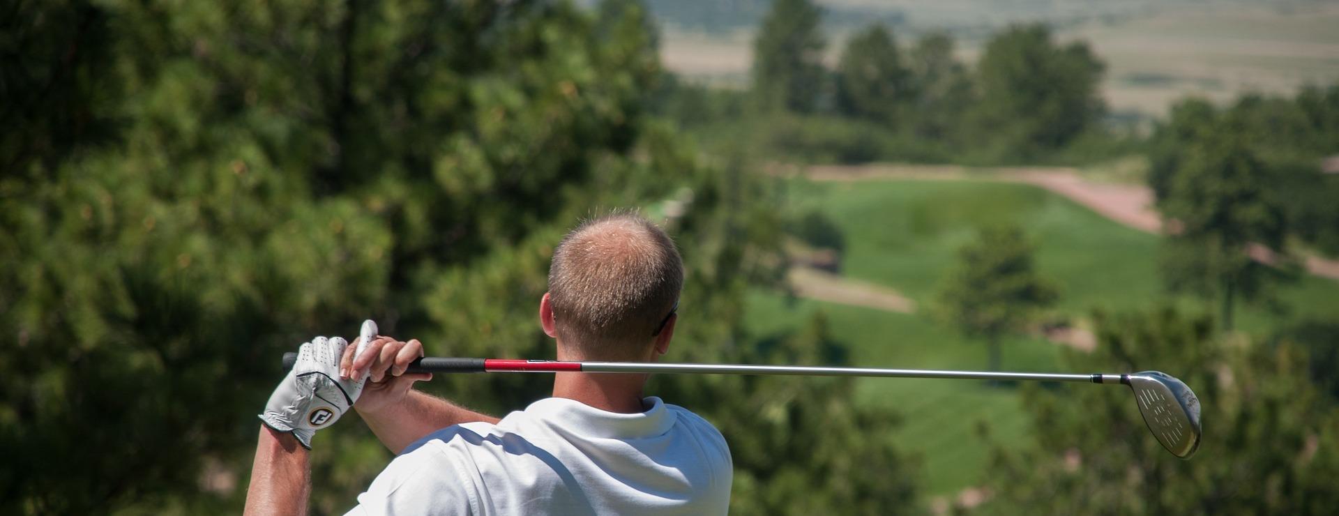 Golfer 1615609 1920