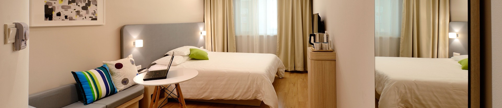 Hotel 1330841 1920
