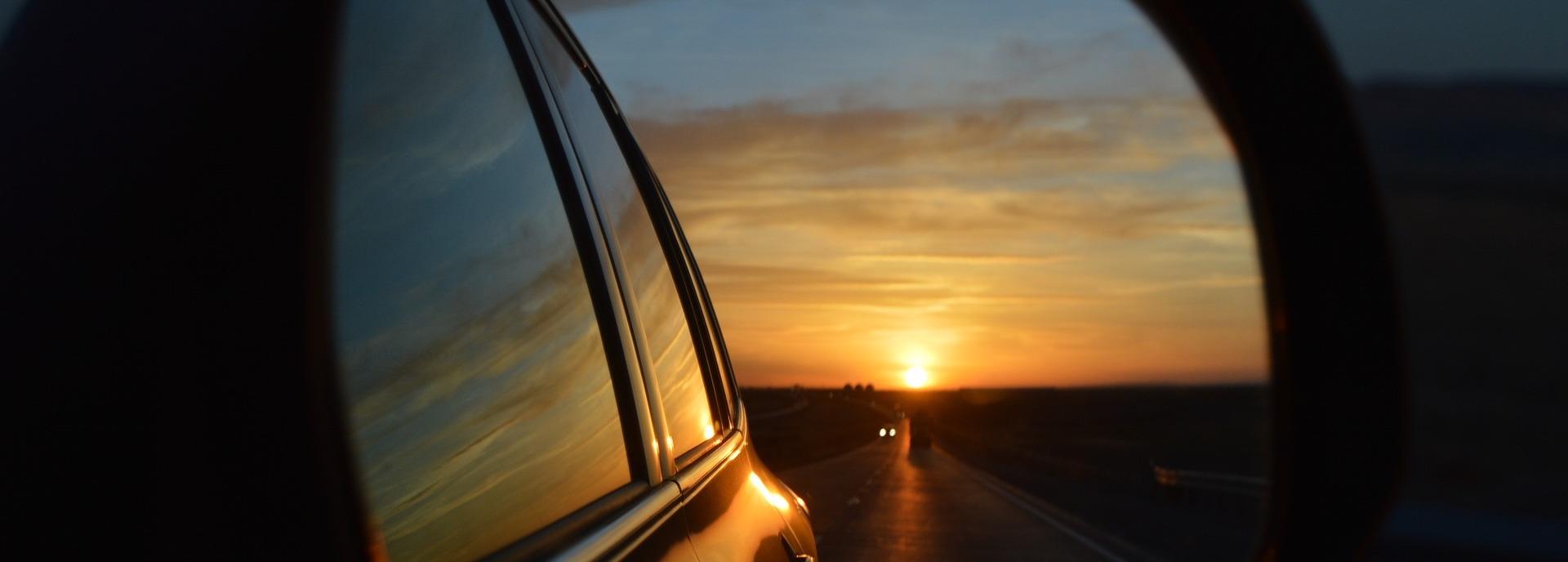 Rear view mirror 835085 1920