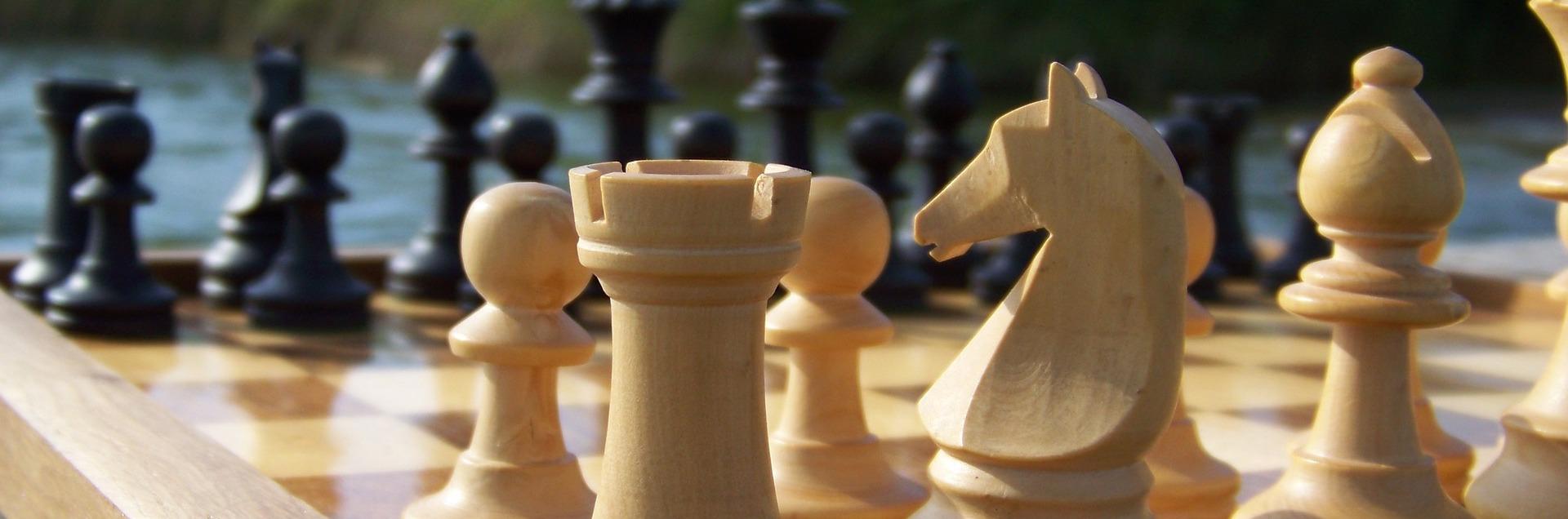 Chess 2296369 1920