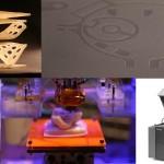 Algunas de las patentes de la impresión 3D están expirando, ¿qué pasará?