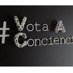 A pocas semanas de las elecciones, ¿Ya sabes por quién votar?