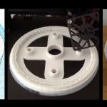 ¿Qué son los programas CAD en la impresión 3D?