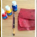 ¿Cómo pulir y pintar objetos impresos en 3D?