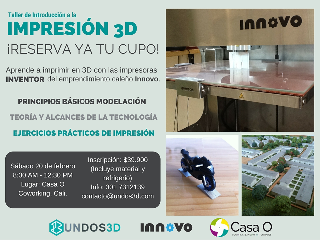 taller-introduccion-a-la-impresion-3D