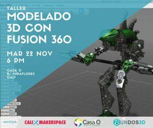 taller-fusion-360-modelado-3d
