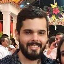 Sebastian Galvis
