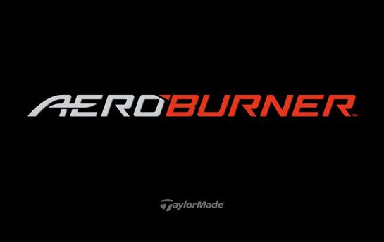 Aeroburner - Metal Woods | Banner Campaign