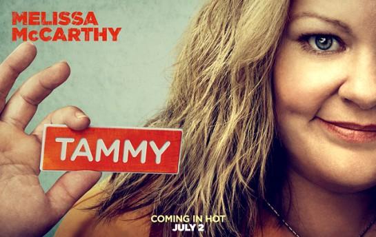 Tammy | HTML5 Game