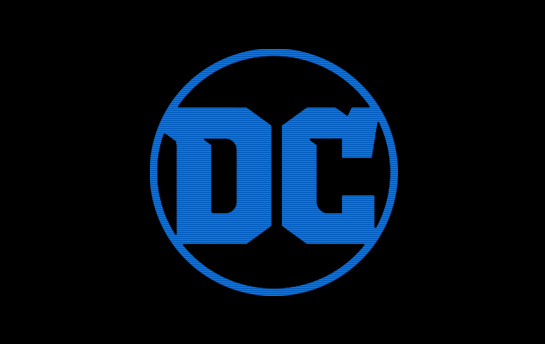 DC Comics | Social Content