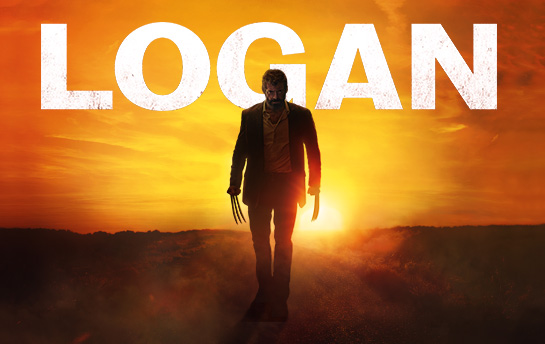 Logan | Social Content Creation