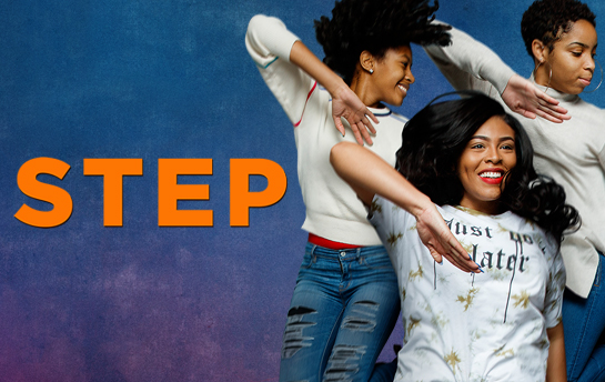 Step | Social Campaign