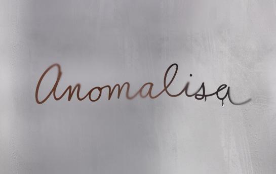 Anomalisa | Site