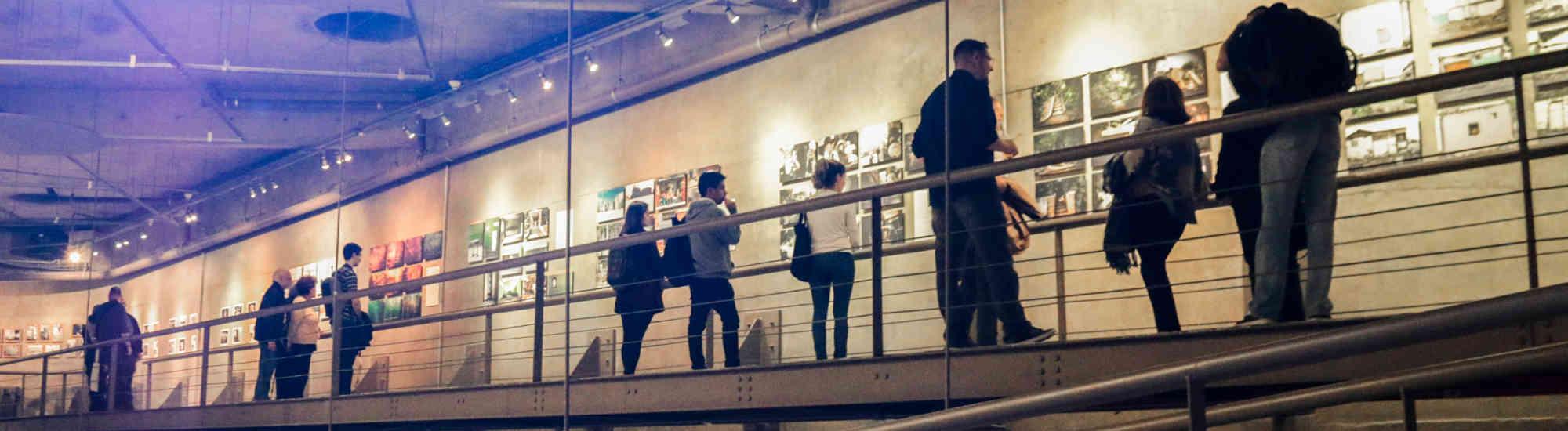 Grátis: 3ª edição do Mirar Fest promove exposição, workshops, palestras e saídas fotográficas