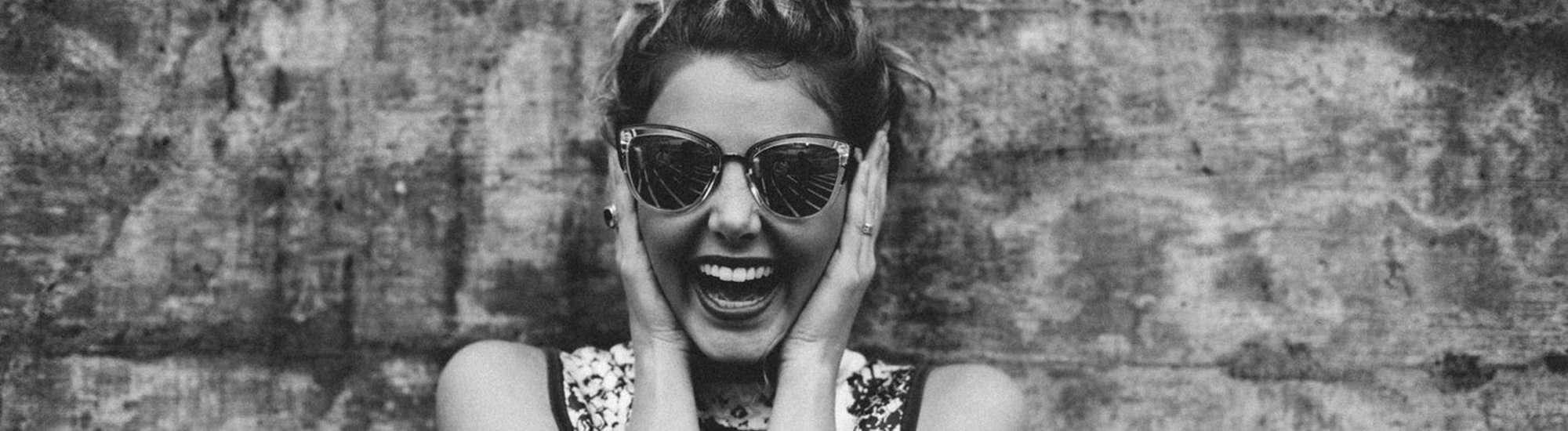 Aula grátis: Gaya Machado apresenta Ciência da Felicidade