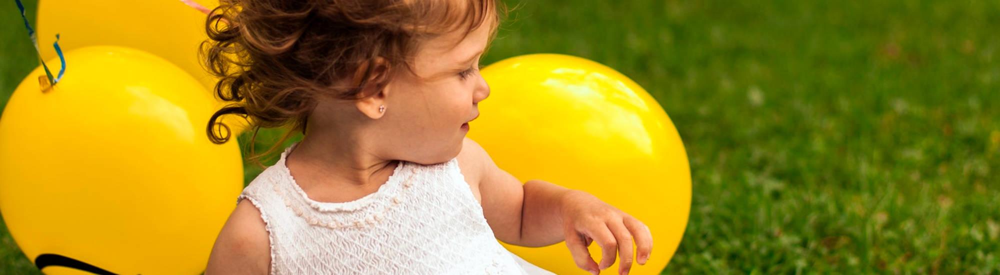 Para debater 1ª infância, Descobrir Brincando oferece série de 3 workshops gratuitos