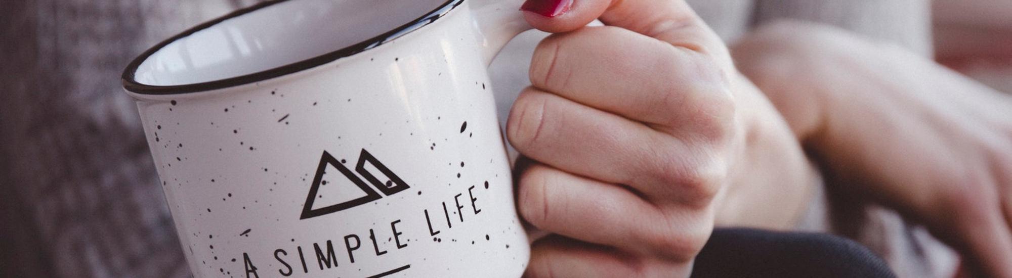 Especialistas ministram curso Construindo uma vida com propósito no século 21; inscrições abertas