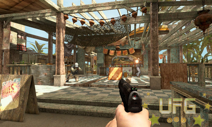 007-quantum-of-solace-ps32