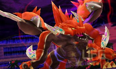 7th-dragon-iii-review-screen-3