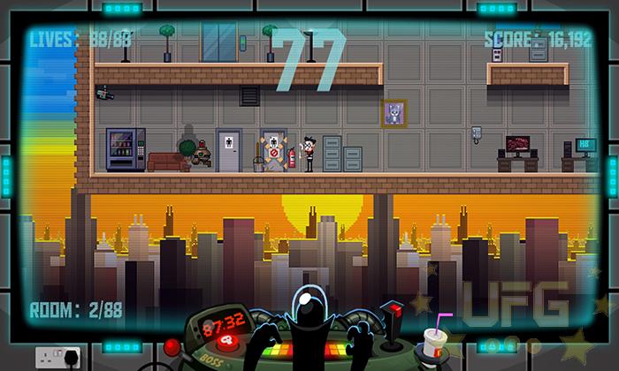 88-heroes-98-heroes-edition-screen-2