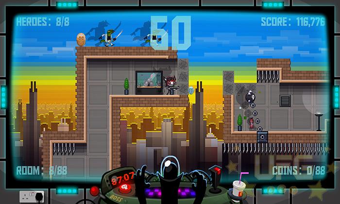 88-heroes-98-heroes-edition-screen