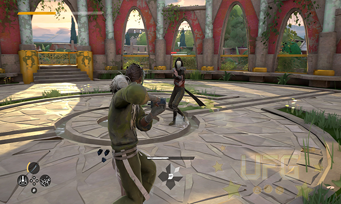 absolver-review-screen-4