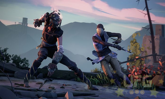 absolver-screen-2